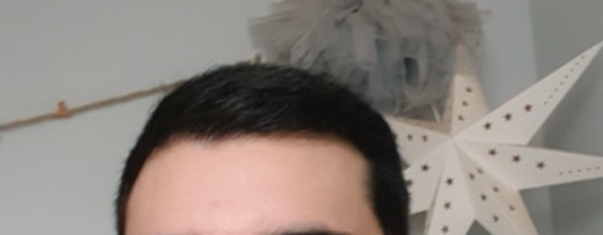 nouvelle coupe.PNG